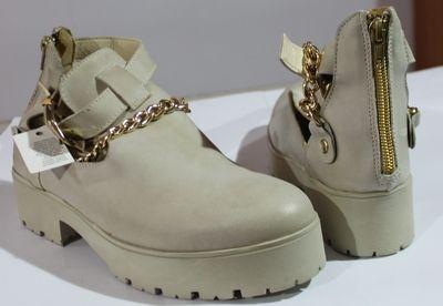 черевики жіночі - Товари з Італії - купити італійське взуття в  інтернет-магазині e65cf35ec4142