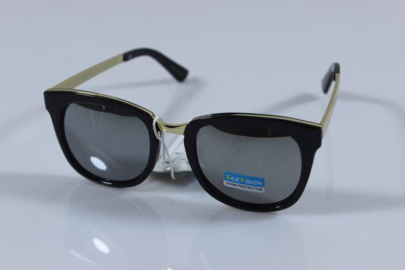 окуляри дитячі клабмастери купити з доставкою по Україні (Київ ... 07ea55276c2ba