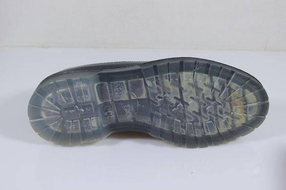 0c12f9542 Туфли броги BELLINI 27 см 40 р темно-синий 3169 - Товары из Италии ...