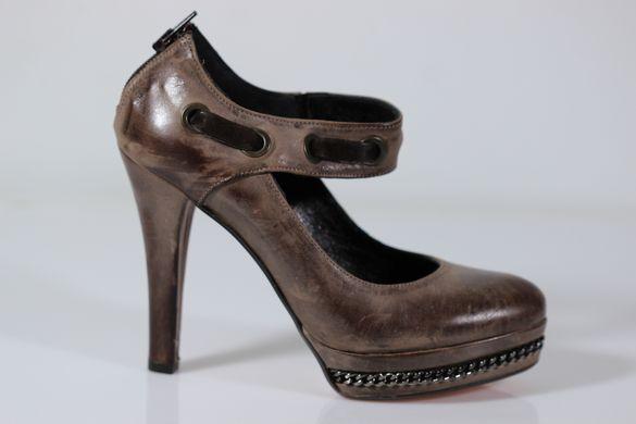 туфлі жіночі на підборах - Товари з Італії - купити італійське ... 5a787e2d61293