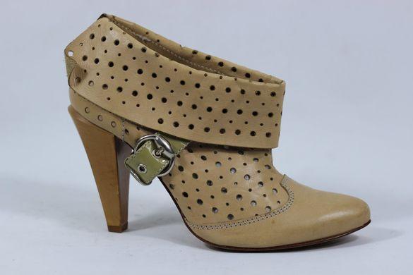 черевики на підборах 35 розмір - Товари з Італії - купити італійське ... 8507ccb8909a3