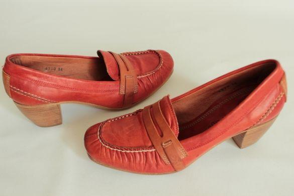 туфлі на підборах 36 розмір - Товари з Італії - купити італійське ... 7605a801485ff
