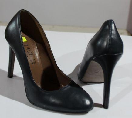 туфлі на підборах 35 розмір - Товари з Італії - купити італійське ... 95e5fb8b7d13e