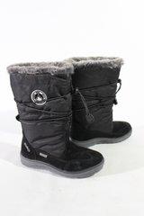 e8c1445fe4d Детская обувь из Италии в Украине на Milanshop.com.ua