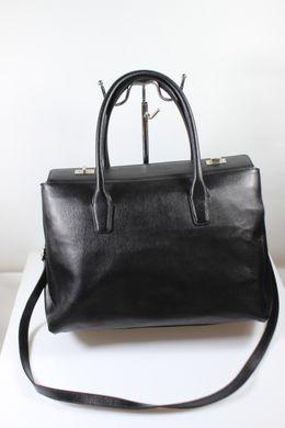484408ee3b6f Женская сумка из натуральной кожи в руку/через плечо купить с ...
