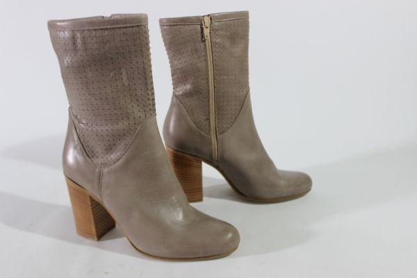 Жіноче взуття з Італії в Україну на Milanshop.com.ua bd40a865de9f7