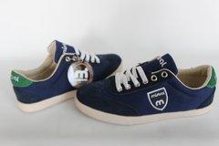 Чоловіче взуття з Італії в Україну на Milanshop.com.ua ff017dbfd48f4