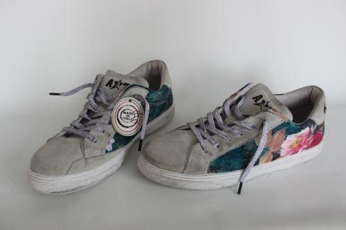 кеди - Товари з Італії - купити італійське взуття в інтернет-магазині 8b5d245a779b6