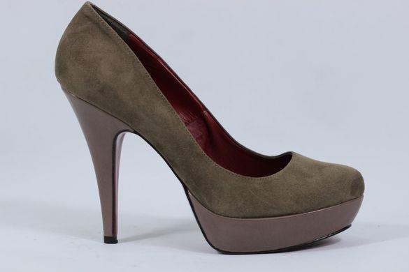 туфлі на підборах 39 розмір - Товари з Італії - купити італійське ... f7e531773b7bb