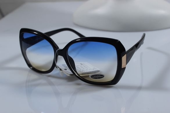 окуляри великого розміру купити з доставкою по Україні (Київ 39d6e04171d6d