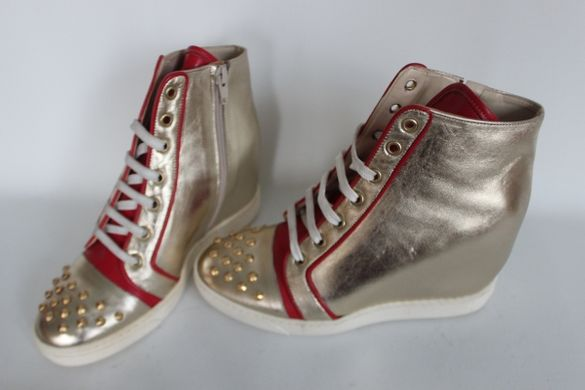 снікерси 36 розмір - Товари з Італії - купити італійське взуття в ... 1074d7b366ed1