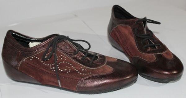 туфлі на підборах 37 розмір - Товари з Італії - купити італійське взуття в  інтернет-магазині faf178887503c