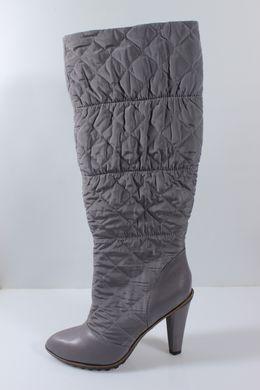 чоботи жіночі - Товари з Італії - купити італійське взуття в ... 6c312addf669e