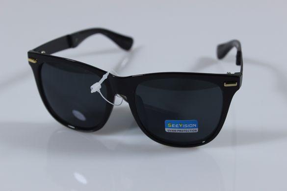 окуляри дитячі вайфарери купити з доставкою по Україні (Київ 065bc10d2832c