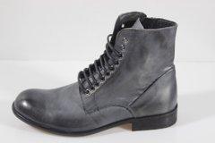 взуття купити з доставкою по Україні (Київ b3d349b4d9c0f