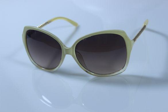 окуляри великого розміру код 1957 купити з доставкою по Україні ... df4e88631527f